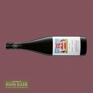 Pinot Noir Ried Fabian