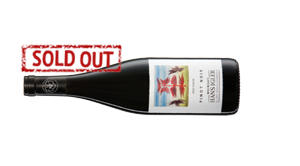 pinot-noir_sold-out